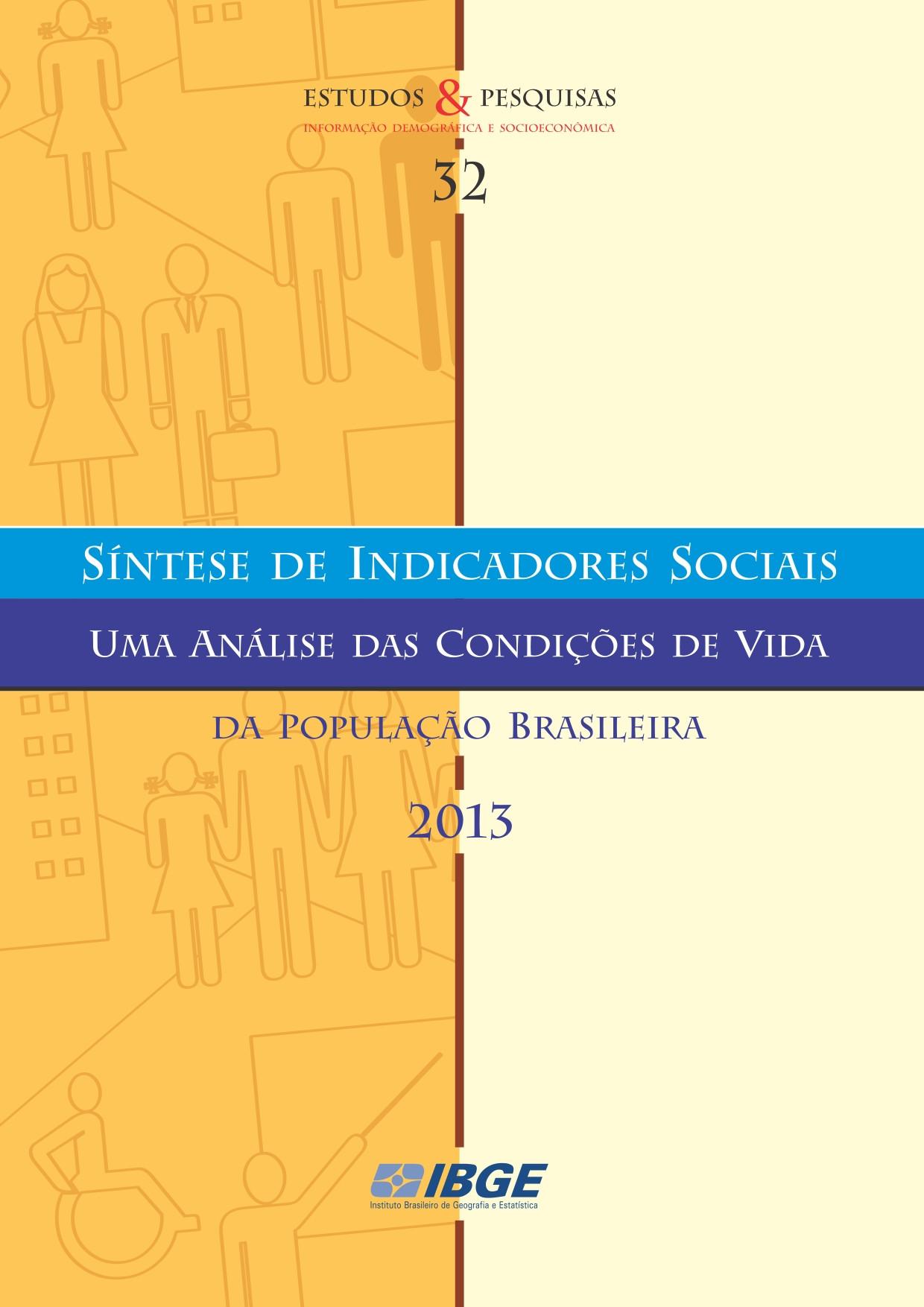 pdf comptia a certification comprehensive 2009 edition revised certblaster