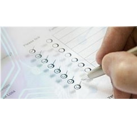 Censo Demográfico 2010: Microdados da Amostra